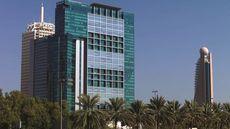 Jumeirah Living World Trade Centre