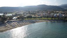 Kalimera Krita Hotel & Village Resort