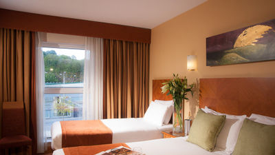 Treacys Hotel Waterford