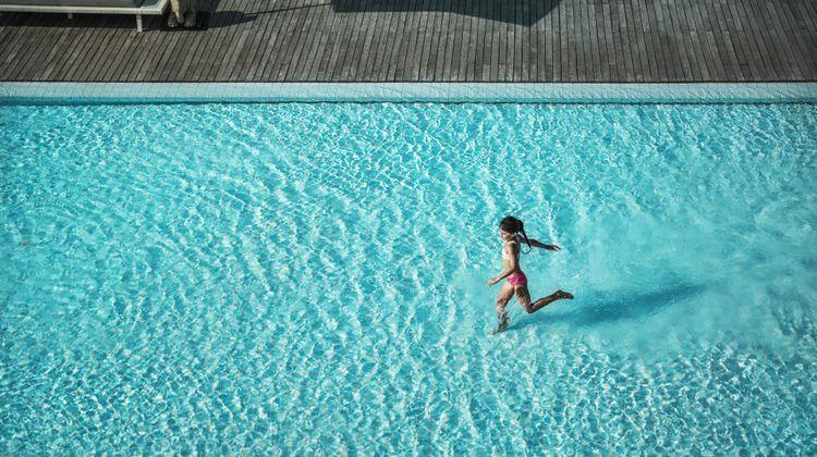 COMO Point Yamu Pool