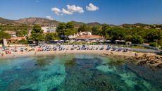 The Pelican Beach Resort & SPA