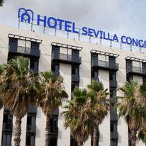 The Sevilla Congresos Hotel