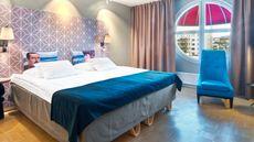 Vaakuna Original by Sokos Hotel