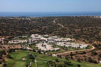 Vale d' Oliveiras Quinta Resort & Spa