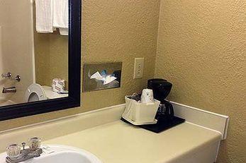 Fairview Inn & Suites