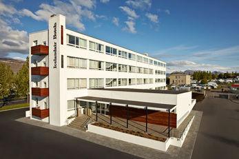 Icelandair Hotel Akureyri
