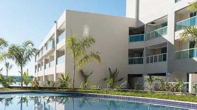 Hotel Intercity Brisas Do Lago
