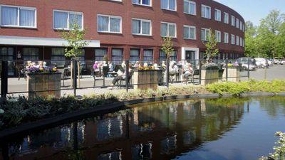 De Bonte Wever-Assen