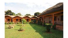 Gorilla African Guest House