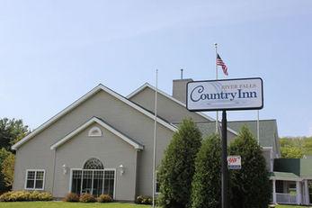 Country Inn River Falls