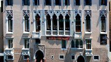 Liassidi Palace