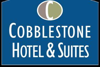 Cobblestone Hotel & Suites Crookston