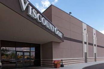 Viscount Gort Hotel