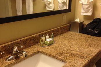 Cobblestone Inn & Suites, Fort Dodge