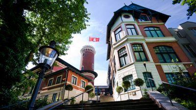 Suellberg Hotel & Restaurant