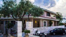 Hospitality del Conte Hotel & Spa