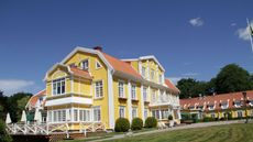 Ronnums Manor