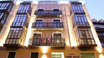 Hotel Atrio