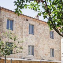 La Bandita Townhouse, a Design Hotel