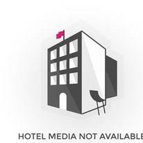 Motel One Newcastle