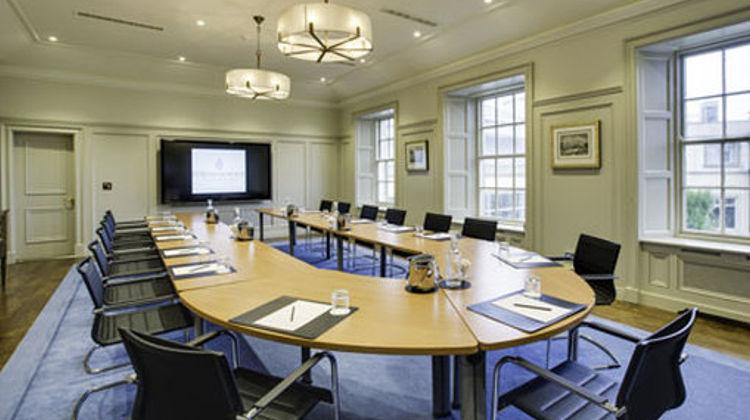 Portmarnock Hotel & Golf Links Meeting