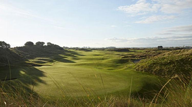 Portmarnock Hotel & Golf Links Golf
