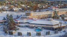 Naantali Spa Hotel & Resort