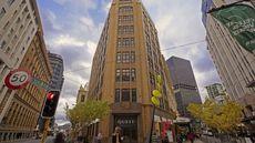 Wellington Quest Hotel