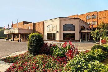 Ambassador Conference Resort
