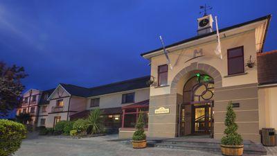 Midleton Park Hotel & Spa