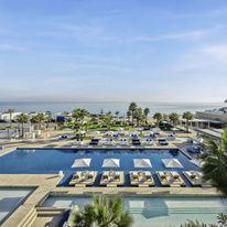 Sofitel Tamuda Bay Beach and Spa