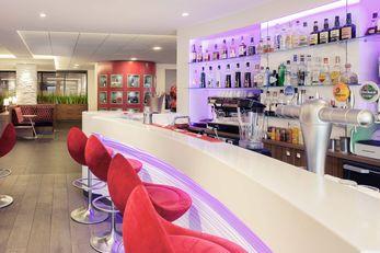 Mercure Orleans Centre Hotel