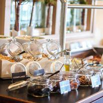 Ibis Hotel Tilburg