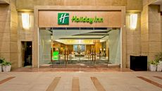 Holiday Inn Amritsar