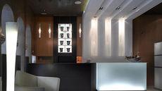 Macia Condor Hotel
