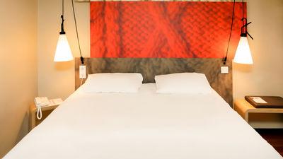 Ibis Hotel Centreville
