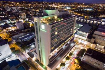 Holiday Inn Cucuta