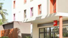 Ibis Dakar Hotel
