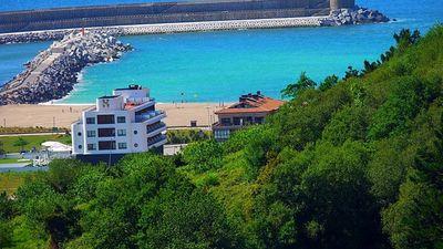 Villa Antilla