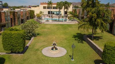 Holiday Inn Hermosillo