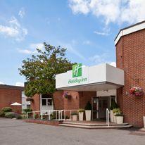 Holiday Inn Basingstoke