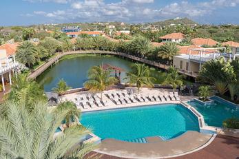 ACOYA Hotel Suites & Villas, Curacao