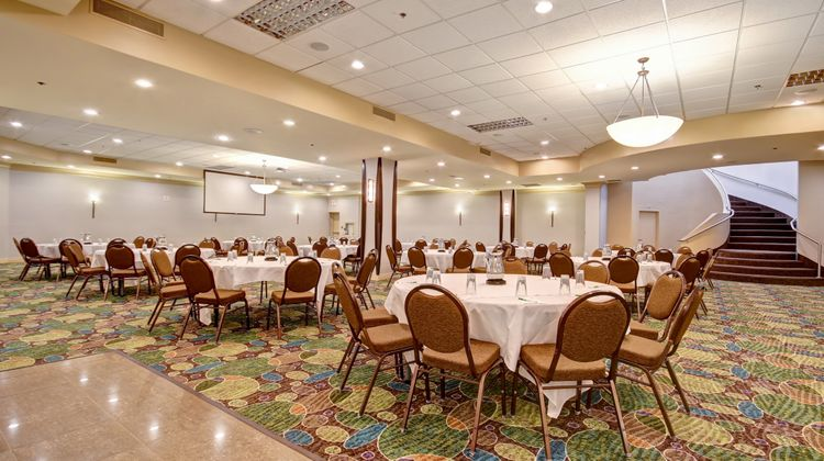 Holiday Inn and Suites Windsor Ballroom