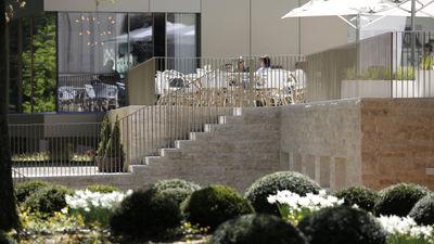 La Maison Hotel, a Design Hotel