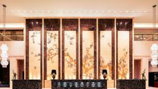 Sheraton Wuxi Binhu Hotel