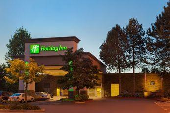 Holiday Inn Portland International Arpt