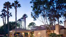Courtyard LA/Torrance/Palos Verdes
