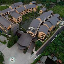 Westin Yilan Resort