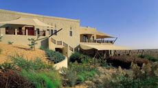 Al Maha, Luxury Collection Desert Resort