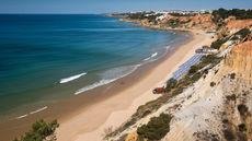 Pine Cliffs Ocean Suites, Luxury Coll